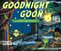 goodnight_goon.jpg