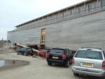 Huibers' Ark 1