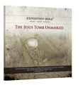 The Jesus Tomb Unmasked