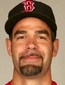 Mike Lowell - Boston Red Sox