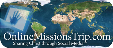 Online Missions Trip