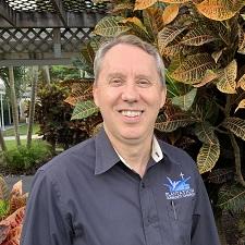 Ray Fowler