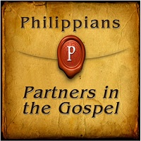 Philippians | Partners in the Gospel