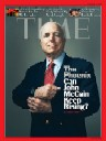 time_cover_020408.jpg