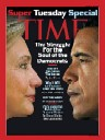 time_cover_021808.jpg