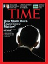 time_cover_031008.jpg