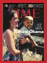 time_cover_042108.jpg