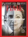time_cover_050508.jpg