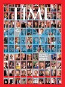 time_cover_051208.jpg