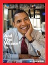 time_cover_051908.jpg