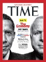 time_cover_081108.jpg