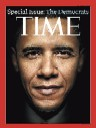 time_cover_090108.jpg
