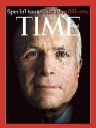 time_cover_090808.jpg