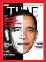 time_cover_102008.jpg