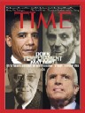 time_cover_102708.jpg