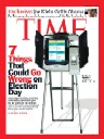 time_cover_110308.jpg