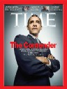 time_cover_121007.jpg