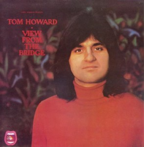 Tom Howard | View from the Bridge | 1977